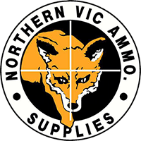 Northern Vic Ammo Supplies